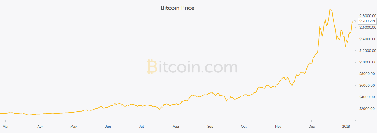 bitcoin price, bubble, bitcoin bubble, bitcoin, exponential, usd, cryptocurrency, crypto, bubble, financial bubble, boom, bust